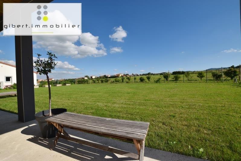 Vente maison / villa Le puy en velay 231000€ - Photo 8