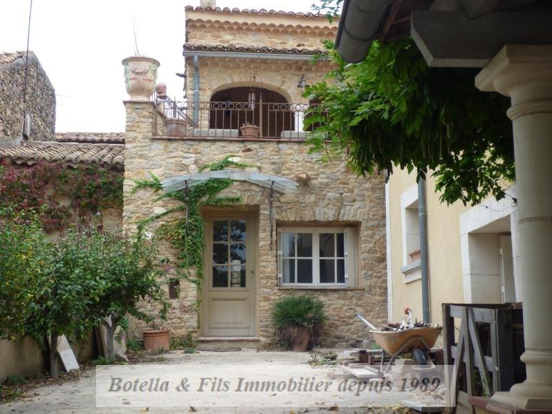 Producto de inversión  casa Gaujac 457000€ - Fotografía 11