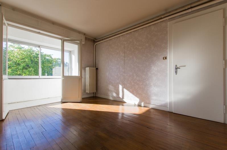Vendita appartamento Montigny les metz 124000€ - Fotografia 3