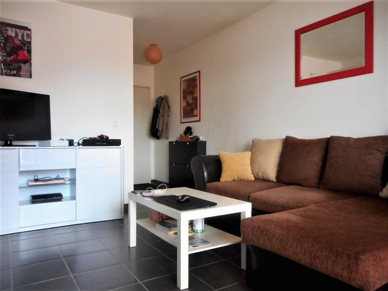 Vente appartement Eysines 119800€ - Photo 1