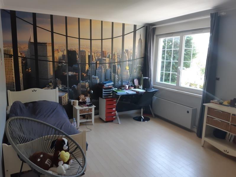 Rental house / villa Triel sur seine 2950€ CC - Picture 14