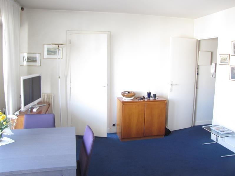 Vente appartement Boulogne billancourt 290000€ - Photo 4