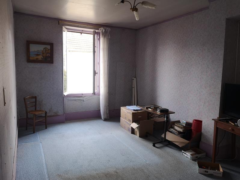 Vente maison / villa Cormeilles en vexin 239000€ - Photo 7