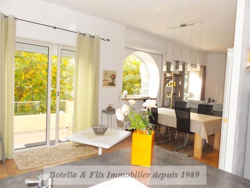 Venta  casa Bagnols sur ceze 259000€ - Fotografía 4