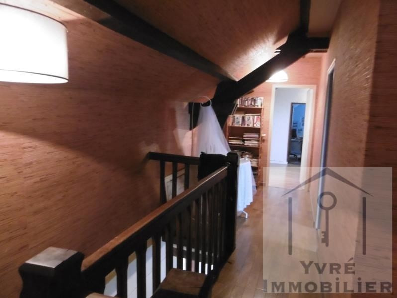 Vente maison / villa Savigne l eveque 210 000€ - Photo 5