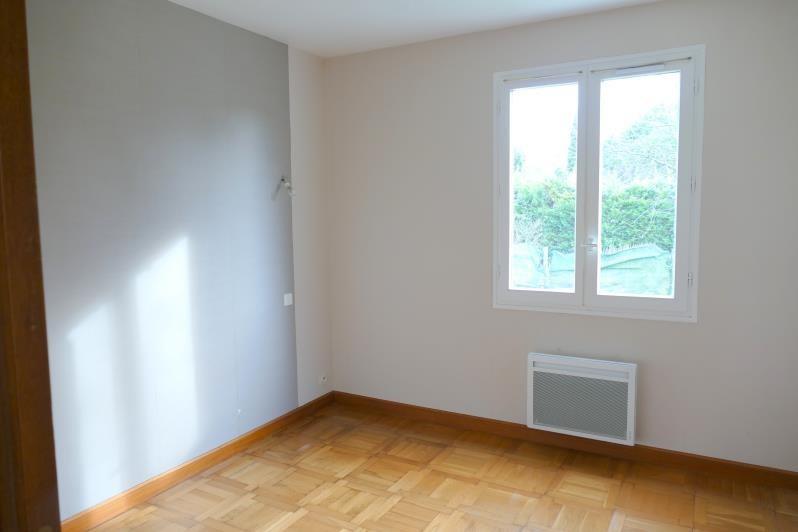 Sale house / villa Corme ecluse 159000€ - Picture 5