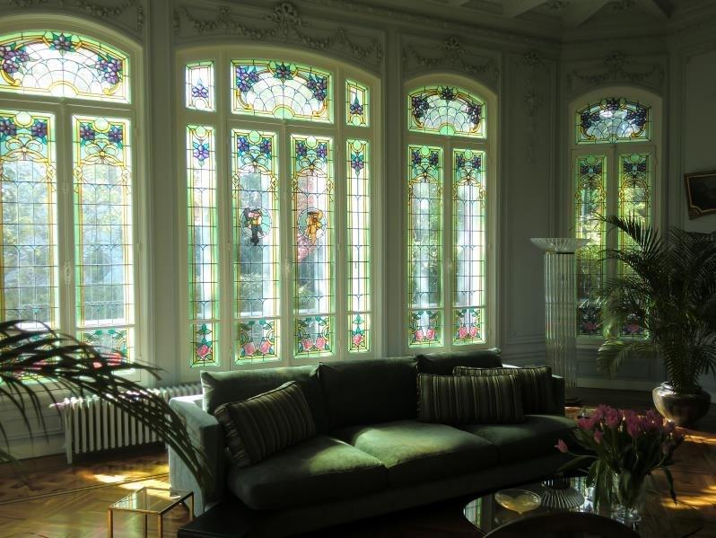 Vente de prestige maison / villa Vaucresson 3400000€ - Photo 8