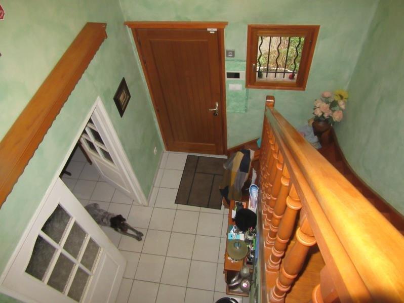 Vente maison / villa Janville sur juine 399000€ - Photo 3