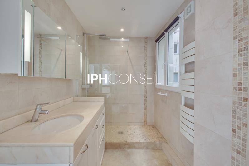 Sale apartment Neuilly-sur-seine 690000€ - Picture 10