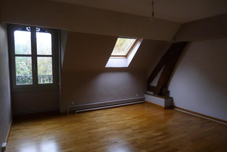 Vente appartement Olivet 365 250€ - Photo 4
