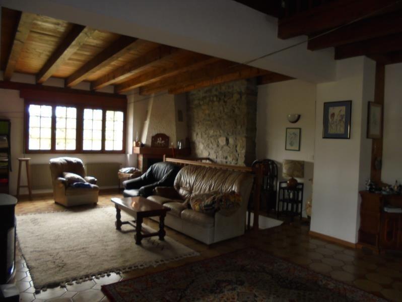 Vente maison / villa Scionzier 254000€ - Photo 7