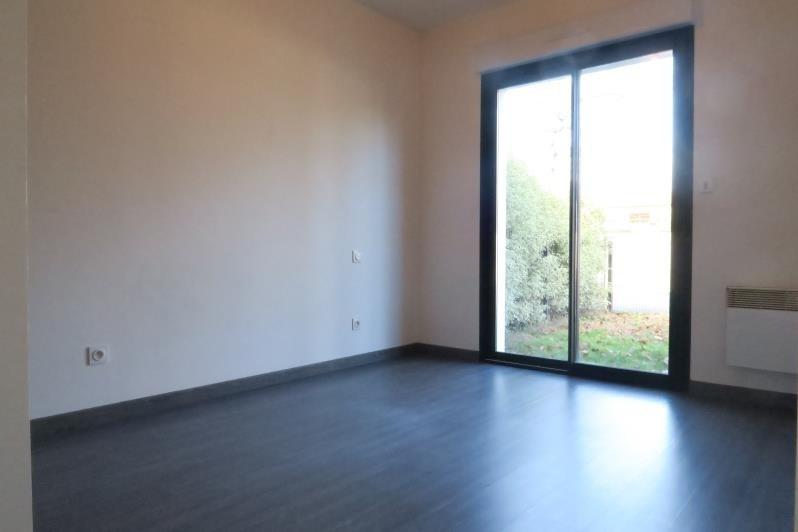 Vente maison / villa Saint sulpice de royan 295400€ - Photo 7