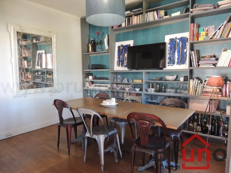 Verkoop  huis Brighton les pins 229600€ - Foto 6