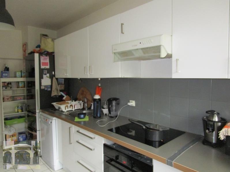 Location appartement Rueil malmaison 1820€ CC - Photo 6