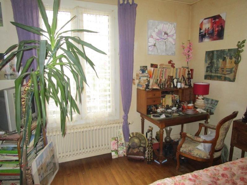 Vente maison / villa St maixent l ecole 156000€ - Photo 10