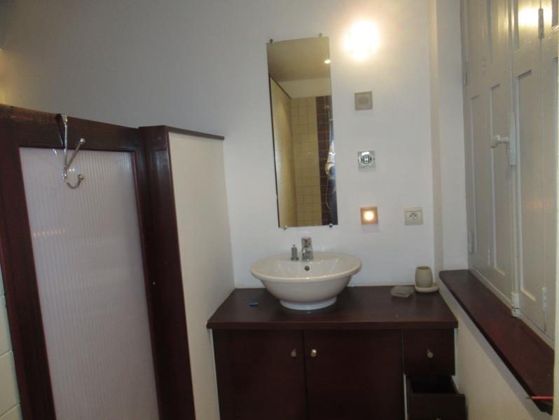 Location appartement Carcassonne 500€ CC - Photo 4