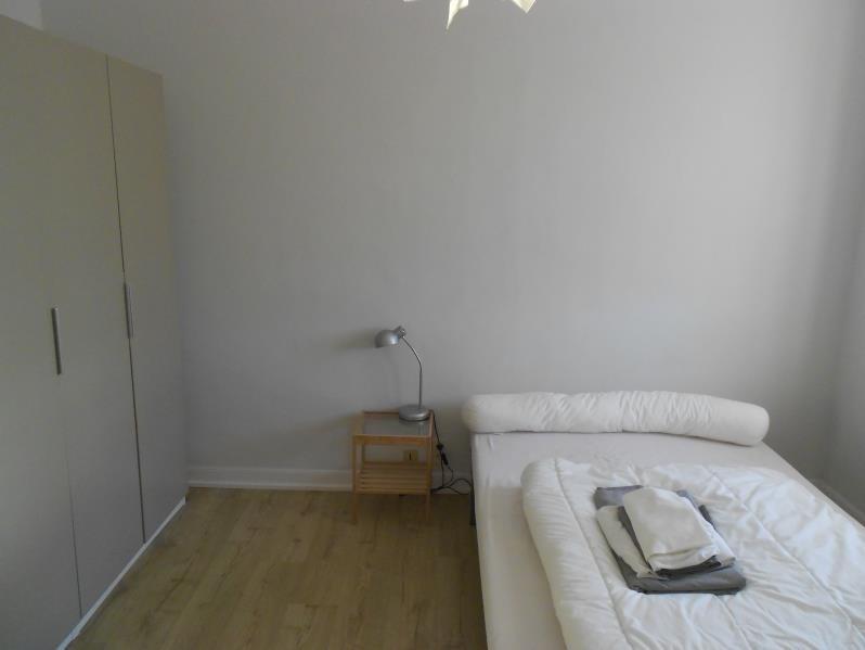 Rental apartment Hendaye 698€ CC - Picture 3