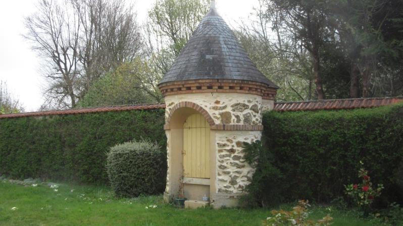 Vente maison / villa St vrain 520000€ - Photo 3
