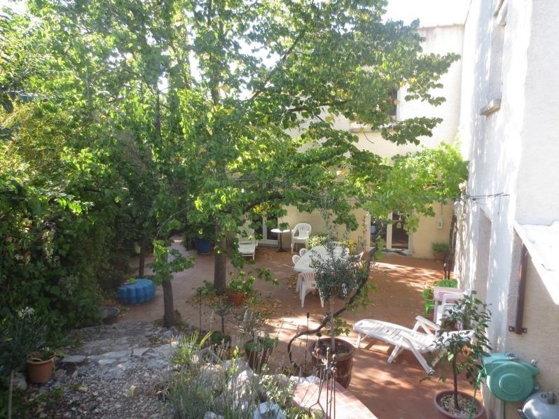 Verkoop van prestige  huis Montpellier 1000000€ - Foto 1