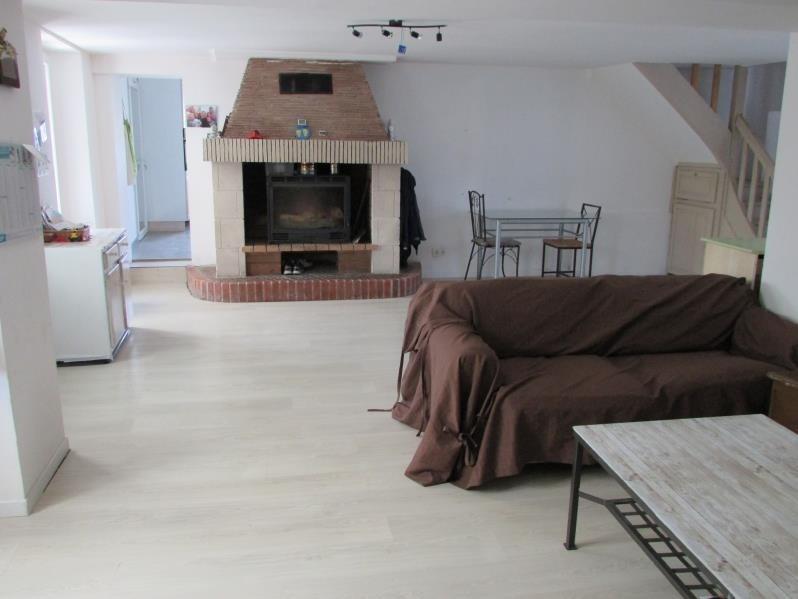 Vente maison / villa La ferte gaucher 179000€ - Photo 4
