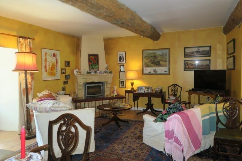 Vente maison / villa Mirepoix 462000€ - Photo 9