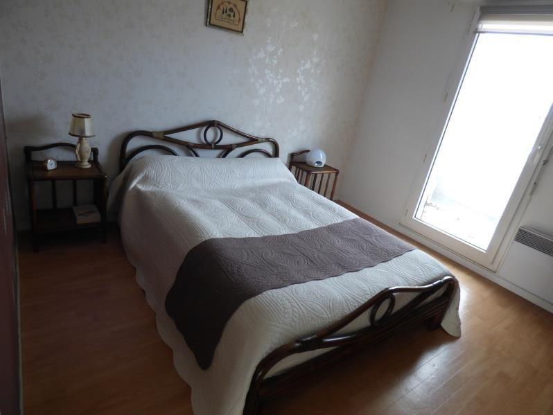 Vente appartement Nantes 187972€ - Photo 4