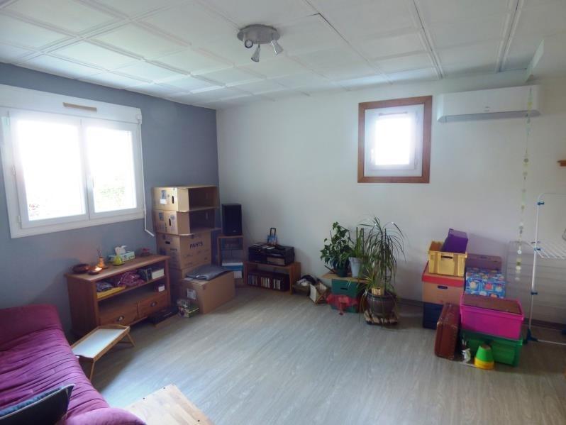 Rental house / villa Mazamet 590€ CC - Picture 2