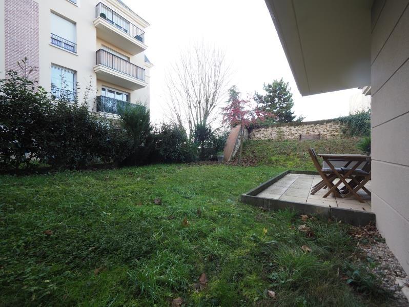 Location appartement St cyr l ecole 1700€ CC - Photo 4