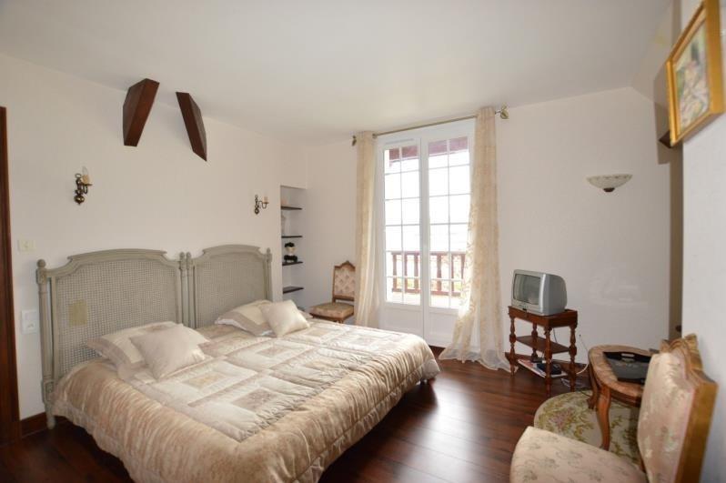 Venta  casa Mauleon licharre 297825€ - Fotografía 6