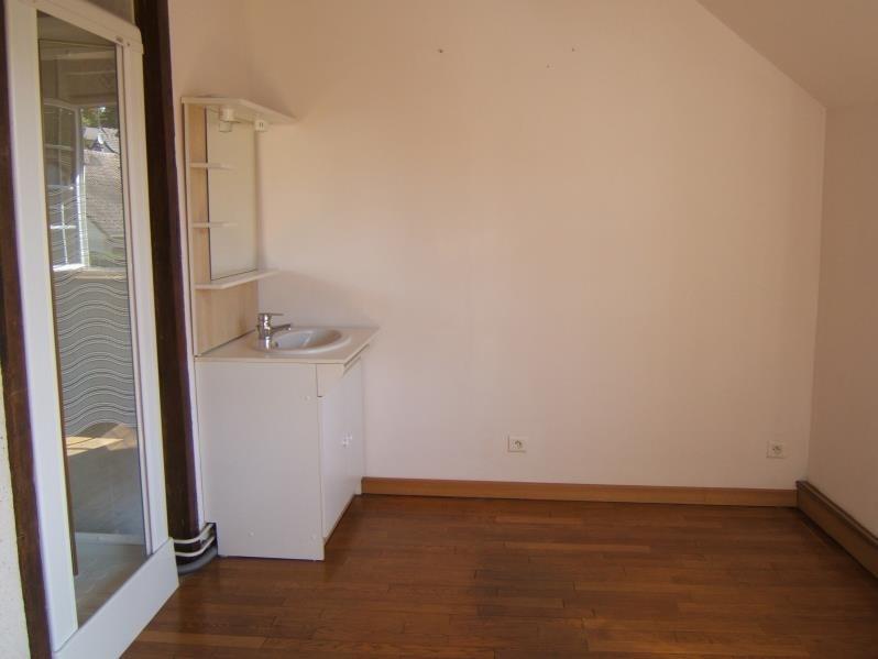 Rental house / villa St marcel 930€ CC - Picture 7