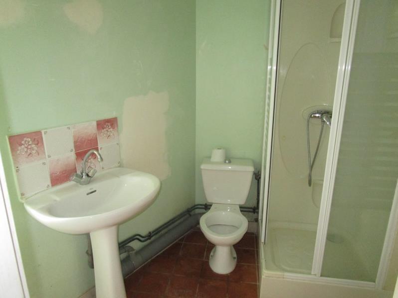 Vente maison / villa Clave 49500€ - Photo 5