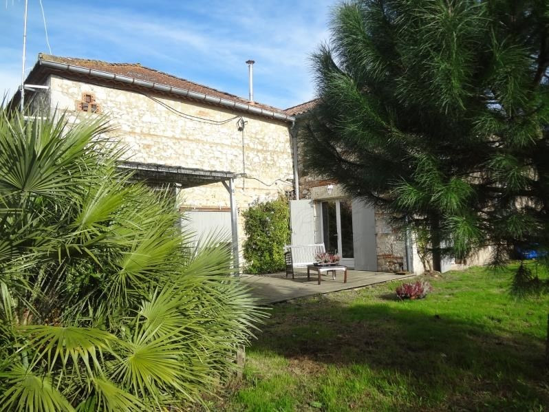 Deluxe sale house / villa Agen 370 000€ - Picture 1