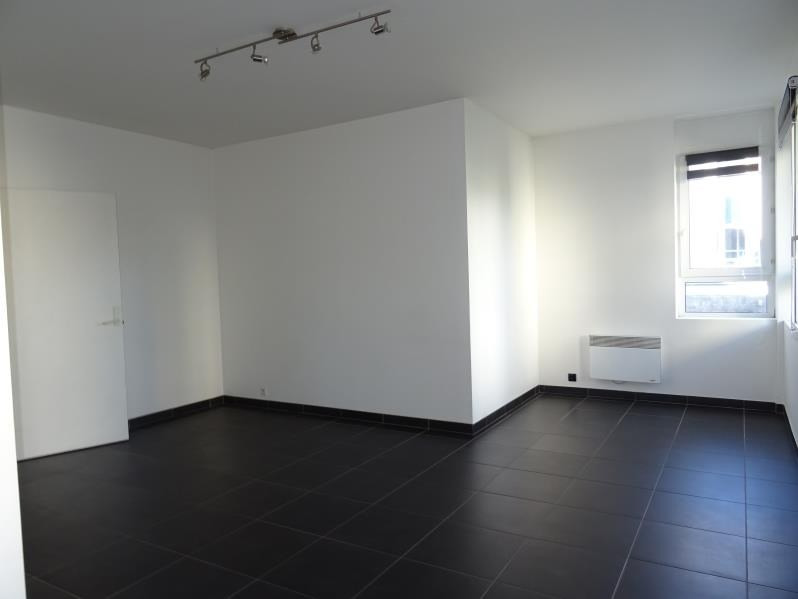 Vente appartement Marly le roi 309 900€ - Photo 1