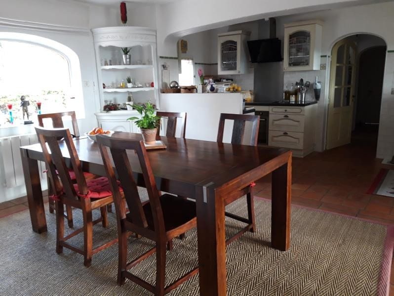 Vente de prestige maison / villa Rousset 975000€ - Photo 7