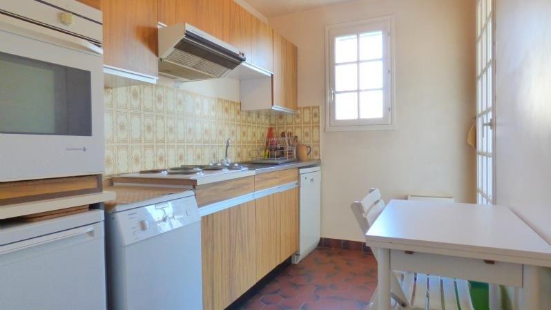 Vente appartement Villers sur mer 169600€ - Photo 6
