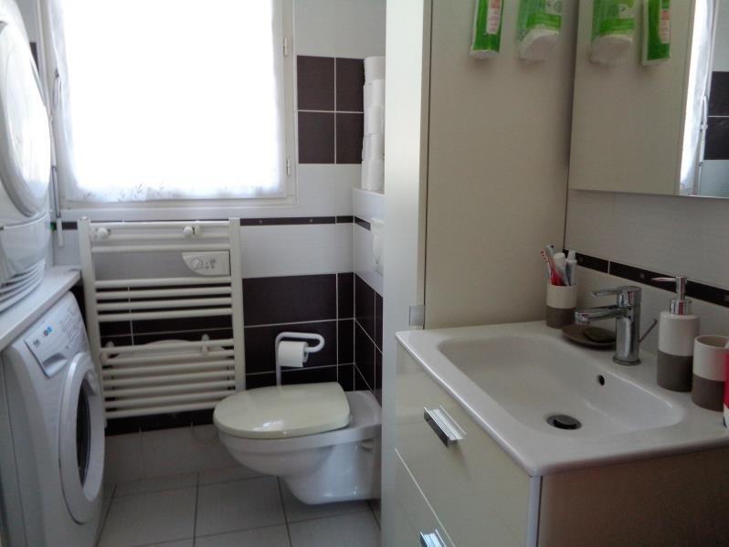 Revenda casa Limours 275000€ - Fotografia 5