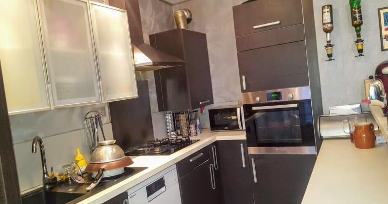 Vente appartement Beauvais 151000€ - Photo 4