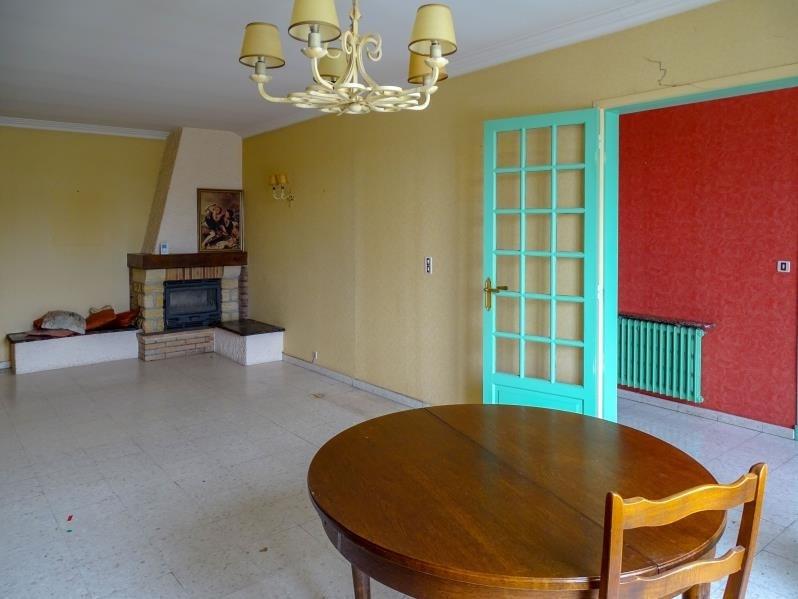 Venta  casa Albi 160000€ - Fotografía 3