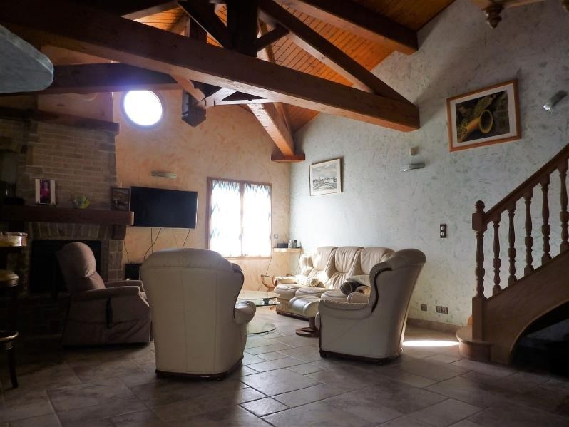 Vente de prestige maison / villa St trojan les bains 679000€ - Photo 6