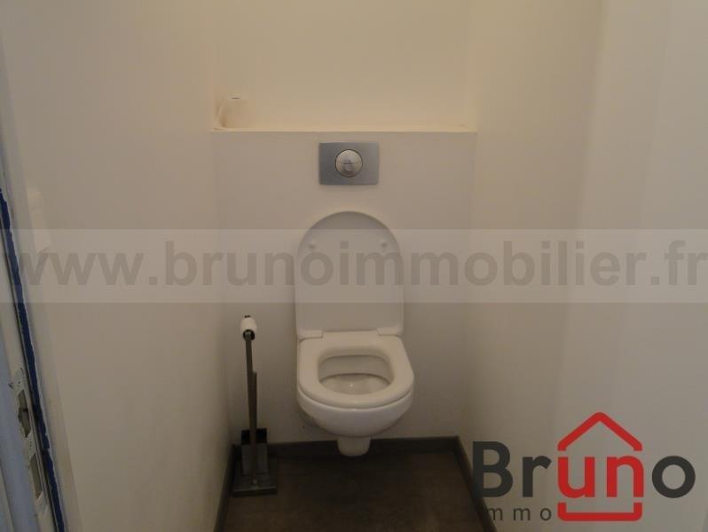 Sale apartment Le crotoy 297000€ - Picture 5