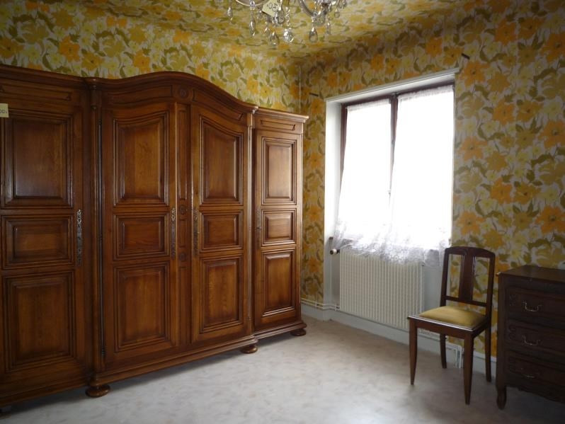 Sale house / villa Cernay 250 000€ - Picture 4