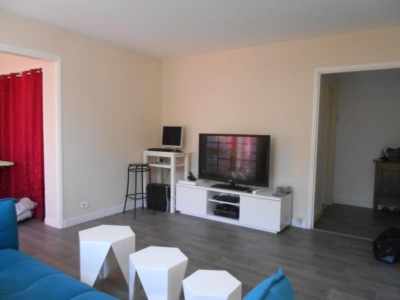 Sale apartment Nimes 121 900€ - Picture 4