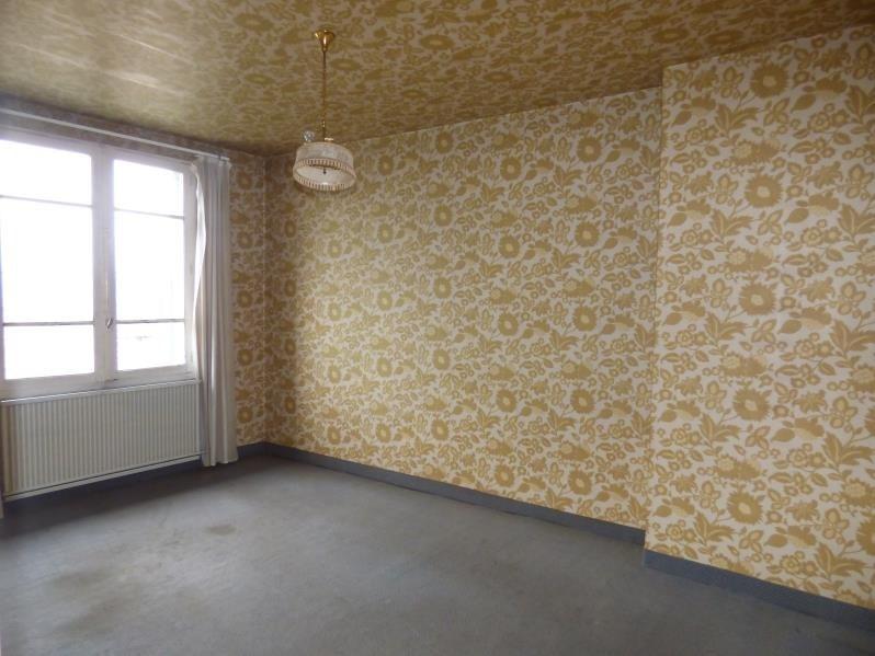 Sale house / villa Mazamet 50000€ - Picture 3