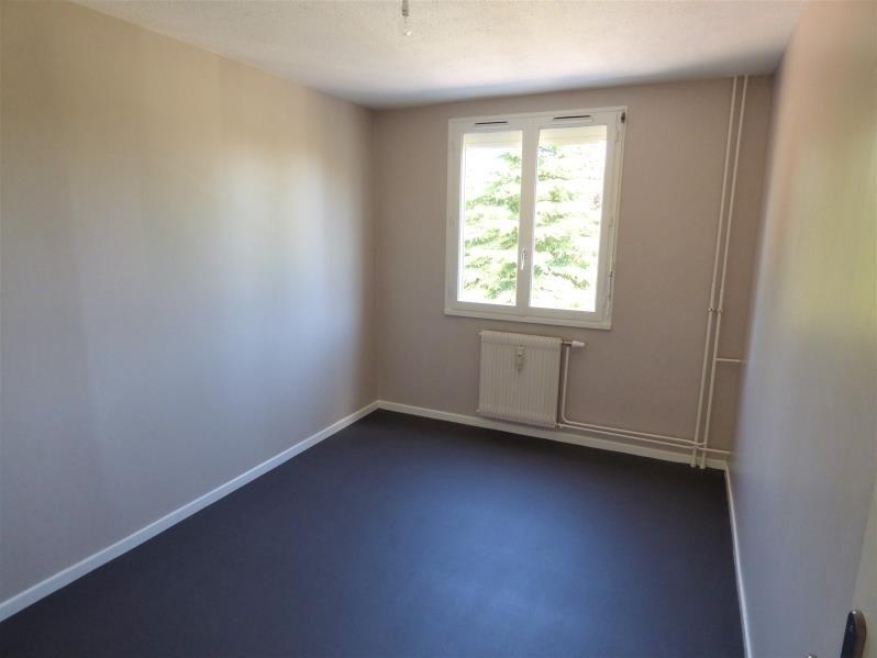 Sale apartment Chevigny-saint-sauveur 130000€ - Picture 5