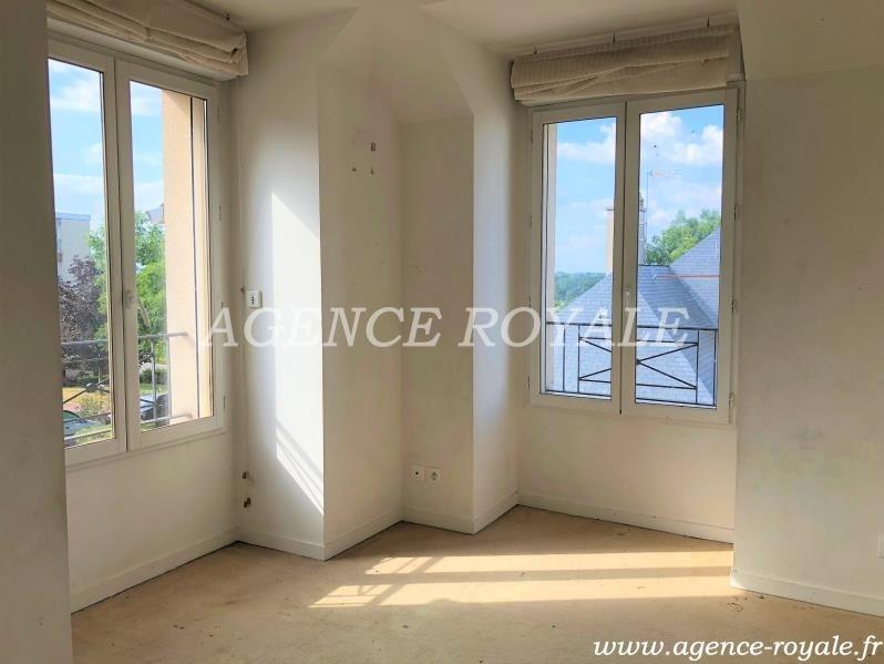 Sale house / villa Chambourcy 560000€ - Picture 5