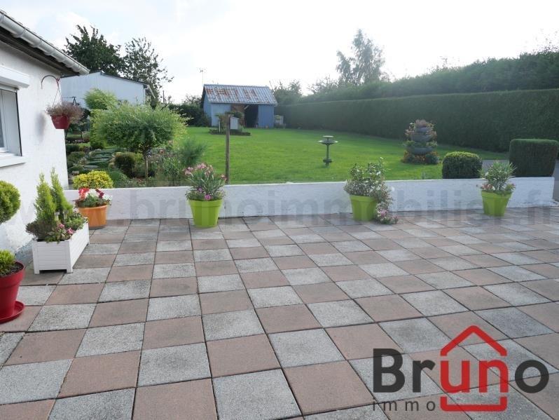 Sale house / villa Vron 149000€ - Picture 12