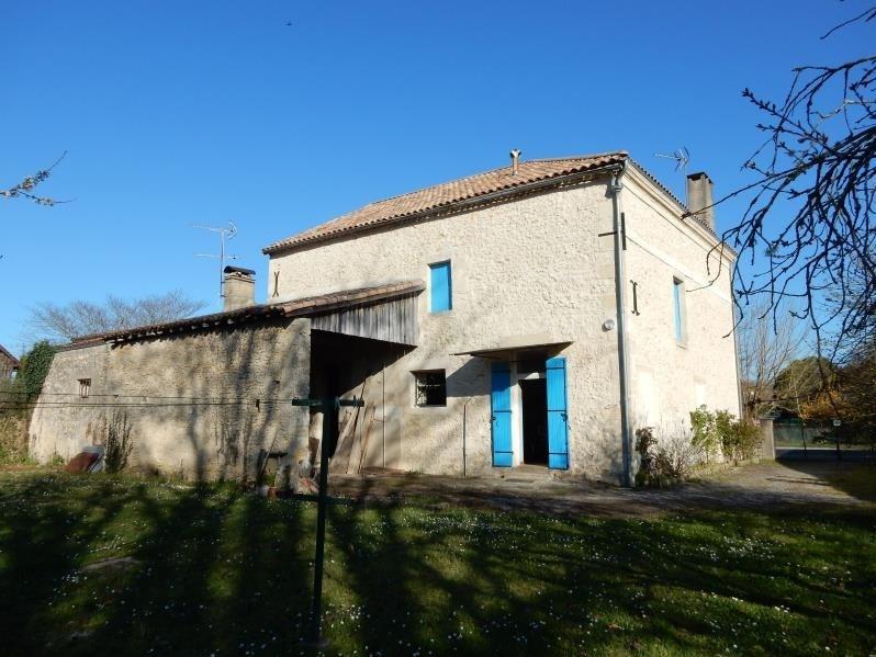 出售 住宅/别墅 Langon 202100€ - 照片 7