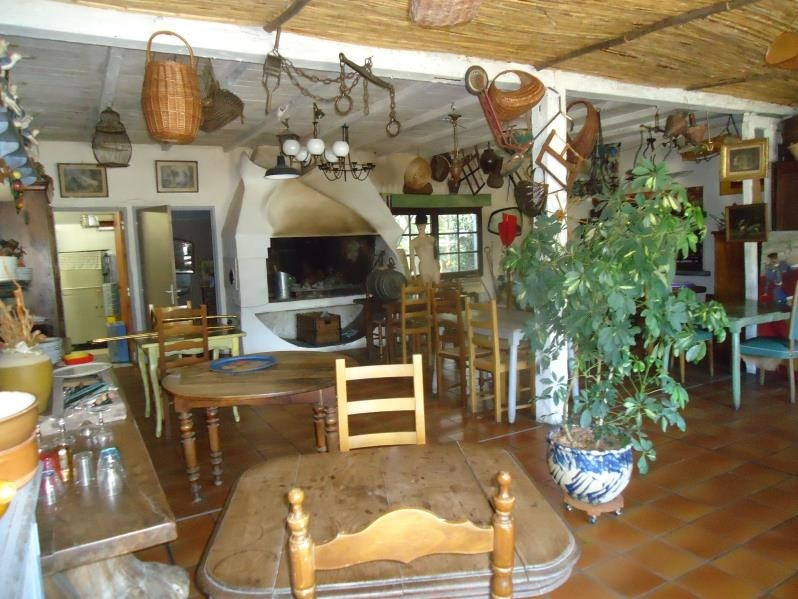Sale house / villa Maureillas las illas 263 000€ - Picture 6