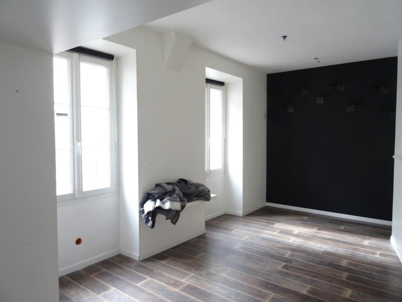 Rental office Chambly 750€ HT/HC - Picture 2