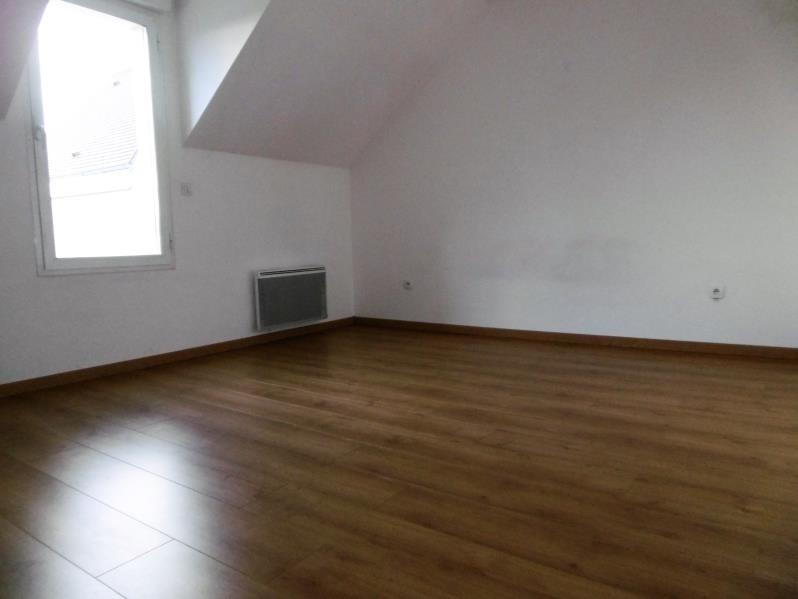 Vente maison / villa Limours 436000€ - Photo 6